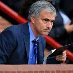 Bandar Bola Sbobet – Mourinho, Pelatih yang Keras