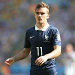 Bandar Bola Taruhan – Griezmann Bawa Prancis Ke Final