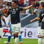 Bandar Bola Terkini – Perancis Jamu Jerman Di Semifinal
