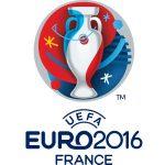 Bandar Judi Online – Semifinal, Portugal VS Wales