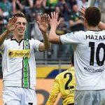 Cara Main Tangkas – Draxler Dan Hazard Target Madrid