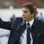 Daftar Taruhan Bola – Chelsea Kalah Atas Rapid Vienna