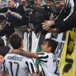 Ibcbet Proxy – Juventus Menang 2-1 Atas South China