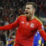 Ibcbet Taruhan Bola – Kesialan Menimpa Ramsey