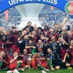 Prediksi Bola Online – Portugal Juara Piala Eropa 2016