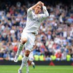 Prediksi Bola Online – CR7 Lupakan Semua Demi Piala Eropa