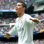 Sbobet Handicap – Ronaldo Siap Perpanjang Kontrak