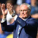 Sbobet Over Under – Ranieri Yakin Mahrez Bertahan