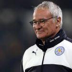 Situs Bola Online – Kontrak Baru Pemain Bintang Leicester