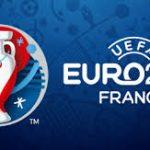Situs Taruhan Bola – Wales Akan Jumpa Portugal