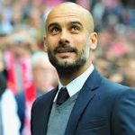 Taruhan Bola Handicap – Pep Soal Mourinho