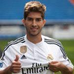 Taruhan Bola Inggris – Lucas Silva Pensiun Dini