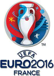 Taruhan Bola Italia