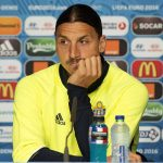 Taruhan Bola Mobile – Ibra Absen Melawan Dortmund Dan City