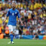 Taruhan Bola Online – De Rossi Terancam Absen