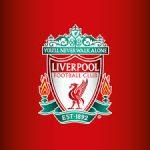 Taruhan Bola Online – Liverpool Gasak Fleetwood