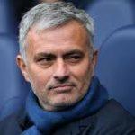 Taruhan Bola Terbaik – Mourinho yang Hobi Konflik