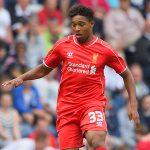 Taruhan Bola – Liverpool Akan Jual Ibe