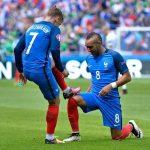 Taruhan Judi Terbaik – Perancis Ke Final