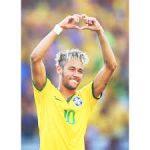 Tips Bola Jitu – Brasil Bergantung Kepada Neymar