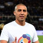 Tips Bola Online – Juve Selevel Madrid,Barca, Dan Bayern