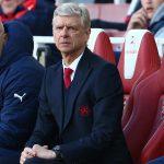 Agen Bola Aman Terpercaya – Musim Baru, Wenger Optimis