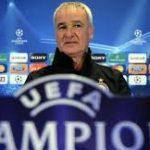 Agen Bola Asia – Bagaimana Leicester di Champions?