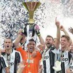 Agen Bola Indonesia – Juventus Bukan Dewa Serie A