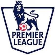 Agen Bola Medan