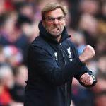 Agen Bola Paling Top – Liverpool Kalah, Klopp Angkat Bicara