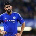 Agen Bola Terbaik – Rumor Costa Terus Berlanjut