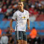 Agen Bola Terlengkap – Janji Ibrahimovic Untuk MU