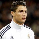 Agen Ibcbet Paling Lengkap – Impian Ronaldo Sewaktu Kecil