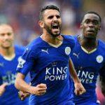 Agen Sbobet Live – Leicester Underdog, Tapi Berpotensi
