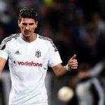 Agen Sbobet Teraman – Gomez Terpaksa Gabung Wolfsburg