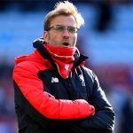 Agen Sbobet Termurah – Klopp Ingin Liverpool Juara