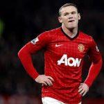 Agen Sbobet Terpercaya – Rooney Harus Urus Kelemahannya