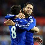 Berita Agen Sbobet – Chelsea Menang 2-1 Atas Watford