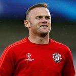 Link Agen Bola – Rooney Yakin MU Akan Berjaya Kembali