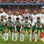 Link Agen Sbobet – Daftar Pemain Timnas Indonesia