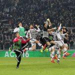 Promo Agen Bola – Juve Ada Pemain Mirip Kaka Dan Ronaldo