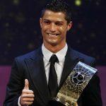 Situs Agen Sbobet – Musim 2015-2016 Terbaik Untuk Ronaldo