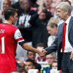 Tips Agen Sbobet – Harapan Wenger Kepada Oezil