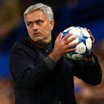Agen Bola Ibcbet – Mourinho Kritik Wasit