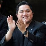 Agen Ibcbet Paling Terpercaya – Transfer Inter Puaskan Erick
