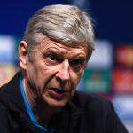 Agen Ibcbet Teraman – Wenger Umumkan 2 Pemain Baru
