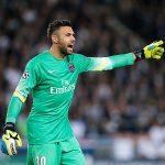 Agen Ibcbet Termurah – Sevilla Pinjam Kiper PSG