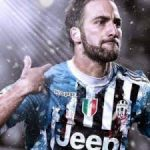 Bonus Agen Ibcbet – Juventus Lanjutkan Tren Bagusnya