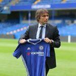 Link Agen Sbobet – Harapan Conte Untuk Alonso dan Luiz