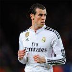 Link Taruhan Bola – Gaji Bale Rp 6,1 Miliar